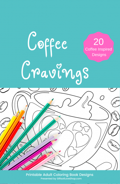 Coffee Cravings